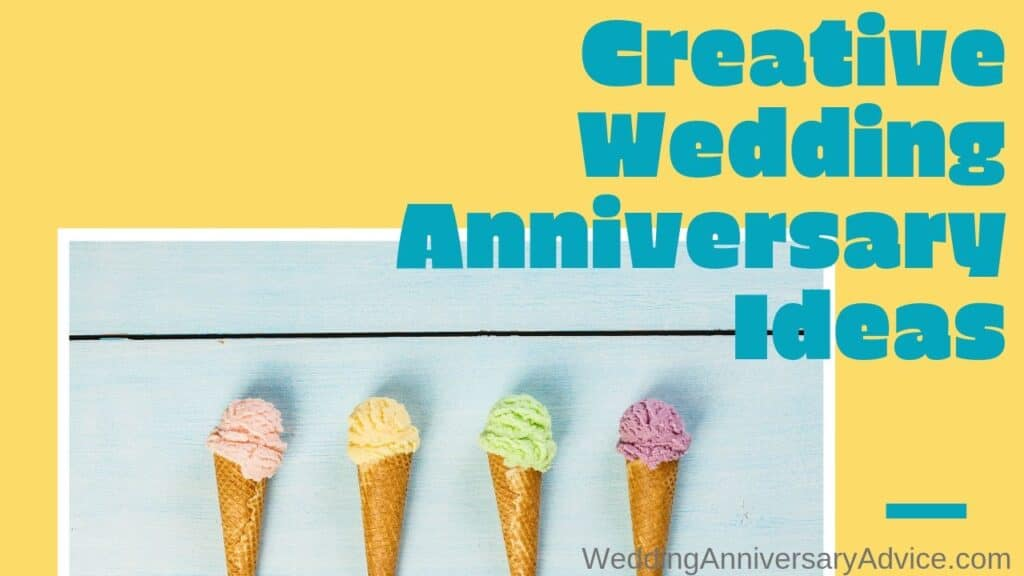 Creative-Wedding-Anniversary-Ideas
