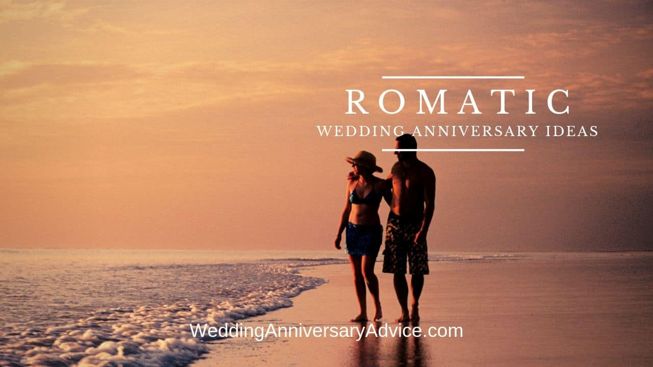 Romantic-Wedding-Anniversary-Ideas