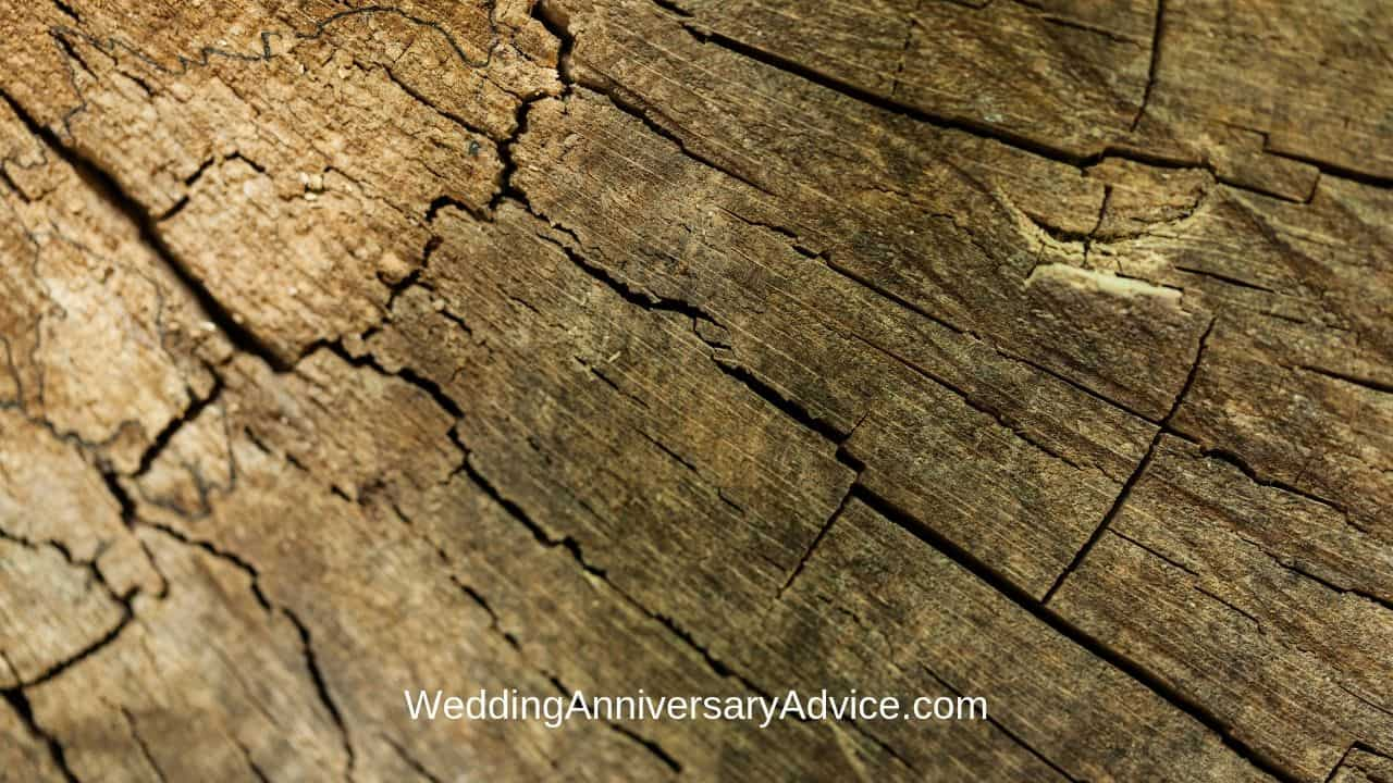 The-5th-Wedding-Anniversary-is-Wood