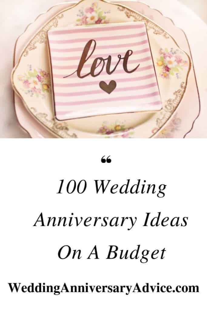 Wedding-Anniversary-Ideas-On-a-Budget-pinterest
