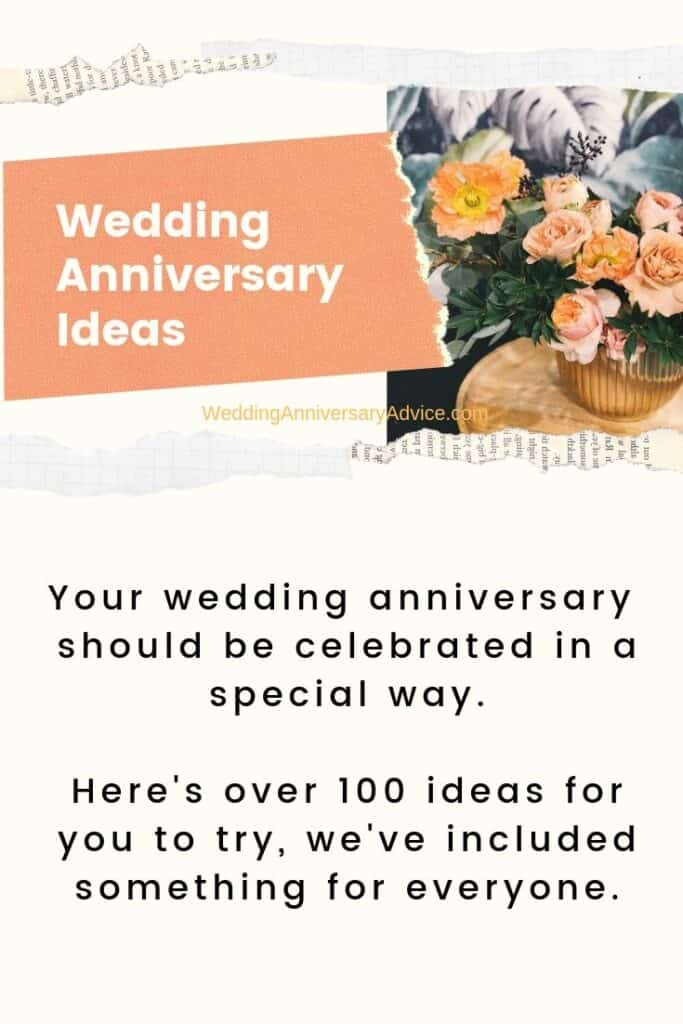 Wedding-Anniversary-Ideas-PINTEREST-IMAGE