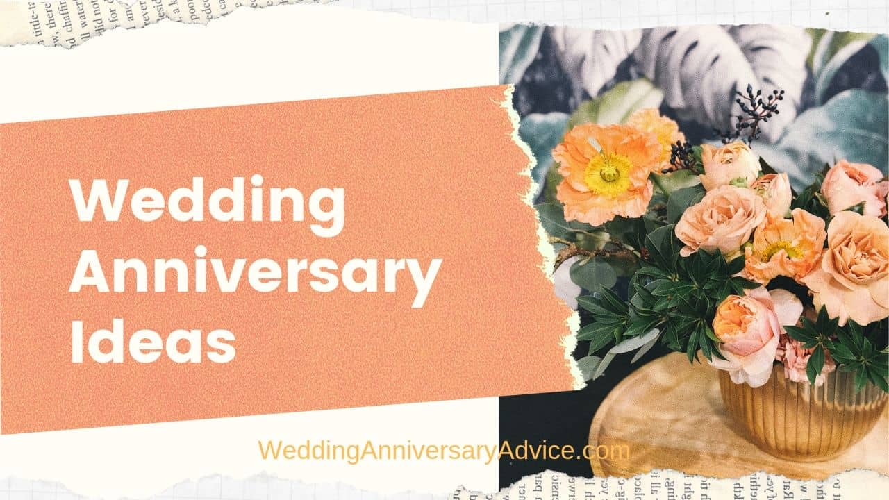 Wedding-Anniversary-Ideas