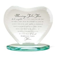 glass-table-ornament-wedding-anniversary-gifts-for-her